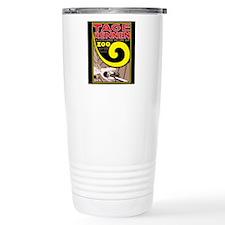 tagerennen.jpg Stainless Steel Travel Mug