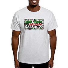 pipe down T-Shirt