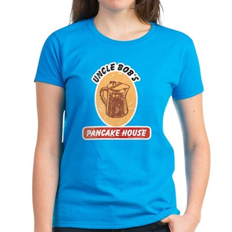 Uncle Bob's Women's T-Shirt