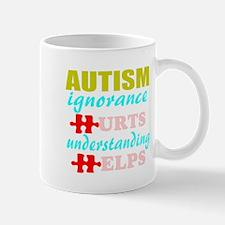 autismigun.png Mug