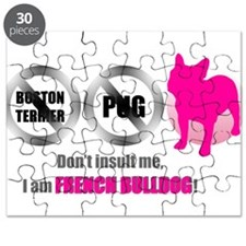 Don'tInsultBlackLetterPink.png Puzzle