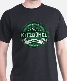 Kitzbühel Forest T-Shirt