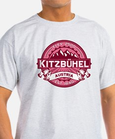 Kitzbühel Honeysuckle T-Shirt