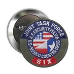 JTF Six Button