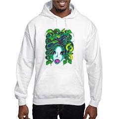 Medusa Hoodie