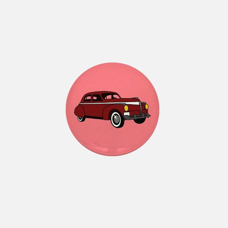 Studebaker Mini Button2