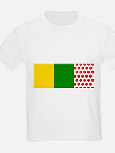 Le Tour Kids T-Shirt