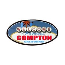 compton.png Patches