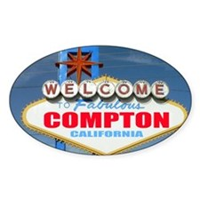 compton.png Decal