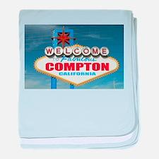 compton.png baby blanket