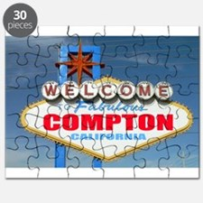 compton.png Puzzle