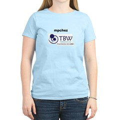 Proud Member Shirts T-Shirt