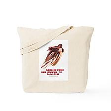 Grosser Pries Tote Bag