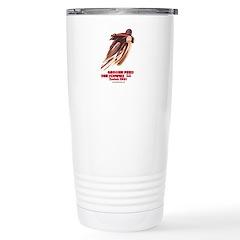 Grosser Pries Travel Mug