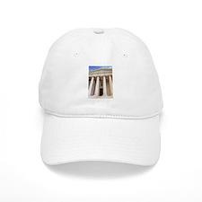 United States Supreme Court Baseball Cap