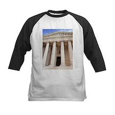 United States Supreme Court Tee