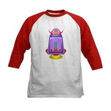 Buy Me Candy Bot Larry Tee