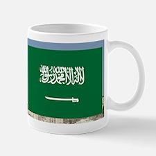 Saudi Arabia.jpg Mug