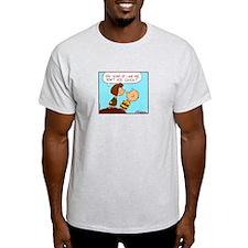 He Likes Me! T-Shirt