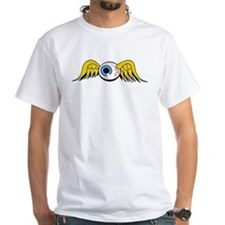 flyingeye T-Shirt