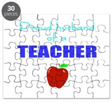 education/occupations Puzzle