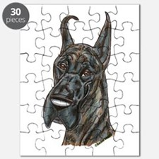 darkbrindle.png Puzzle
