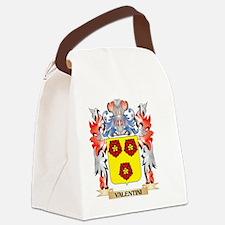 Cool Sfi Tote Bag