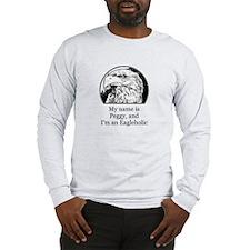 Peggy Long Sleeve T-Shirt