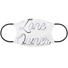 Rottweiler Breast Cancer Support Shoulder Bag