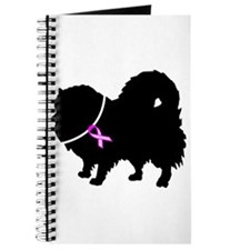Pomeranian Breast Cancer Supp Journal