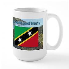 Saint Kitts and Nevis.jpg Mug