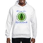 Earth Steward 2 Hooded Sweatshirt