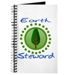 Earth Steward 2 Journal