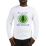 Earth Steward 2 Long Sleeve T-Shirt