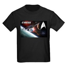 Star Trek NEW T