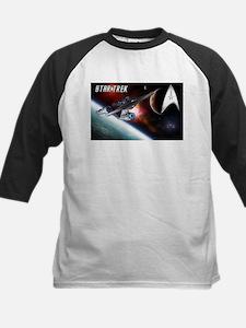 Star Trek NEW Tee
