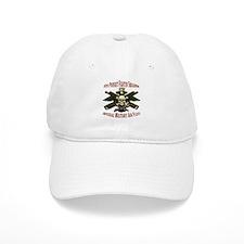 19th Pursuit Squadron Baseball Cap