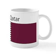 Qatar.jpg Mug