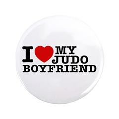 Judo designs 3.5