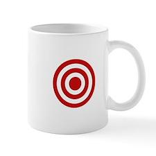 Unique Denzel Mug