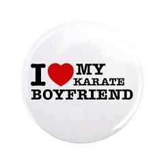 Karate designs 3.5