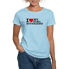 Sumo designs T-Shirt