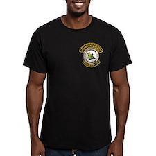 US Navy - Emblem - UDT - Sammy - Freddie T