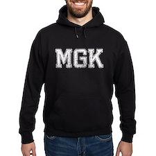 MGK, Vintage, Hoodie