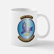 SSI - US Navy - Seal Team 2 Mug