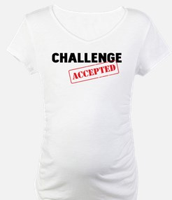 Challenge Accepted Shirt
