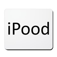 iPood.png Mousepad