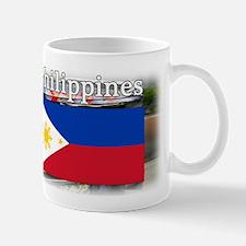 Philippines.jpg Mug