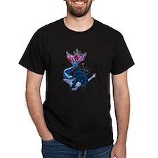 Cute Mermaids T-Shirt