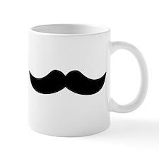 Mustache3.png Mug